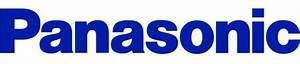Panasonic 325 Watt Module 96 Cell Hit