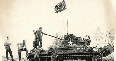 confederate flag  war    civil war