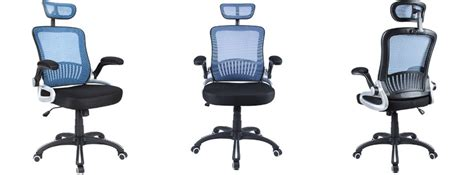 ergonomic office chairs think chair steelcase wondrous