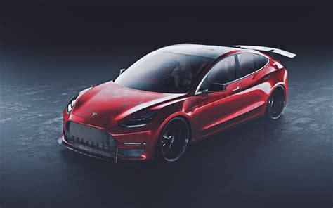 44+ Free Tesla 3 Pictures Pics