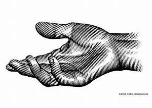 Open Hand   tattoos   Pinterest   Illusions, The o'jays ...