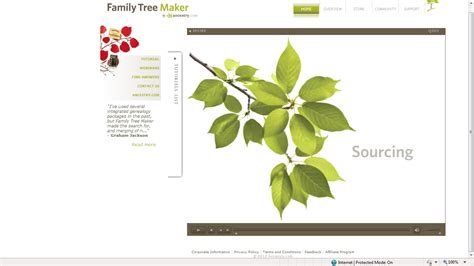 Family Tree Templates For Mac by Family Tree Template Family Tree Templates For Mac
