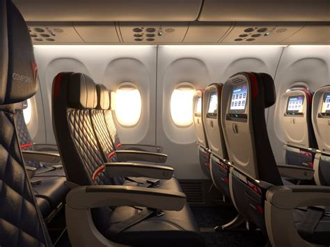 delta comfort plus i suffered through 15 hours of slimline seats and it was