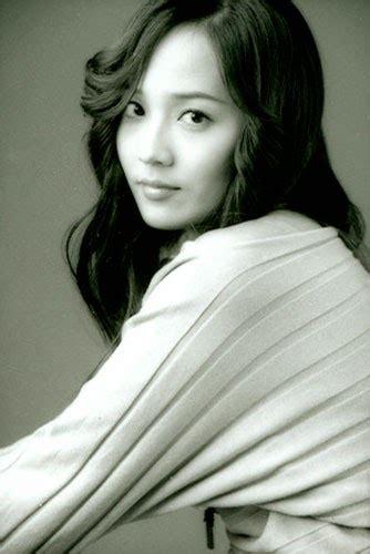 Hayat Yazinca Guzel Kim Yoo Jin Eugene