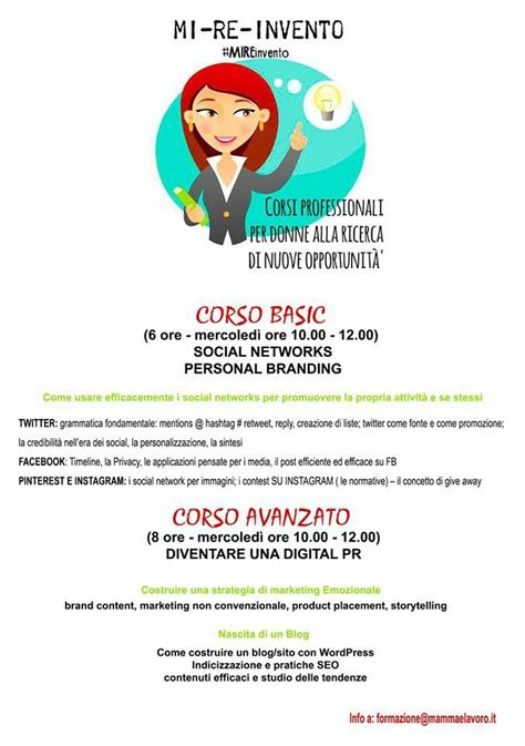 Base Per Lada Da Tavolo by Re Inventarsi Una Professione Mamma Lavoro