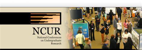 conferences  student  council