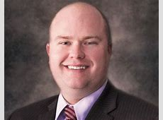 Cabell BOE selects new schools superintendent News