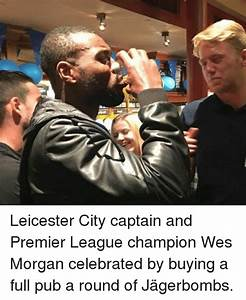 172 Funny Leicester City Memes of 2016 on SIZZLE