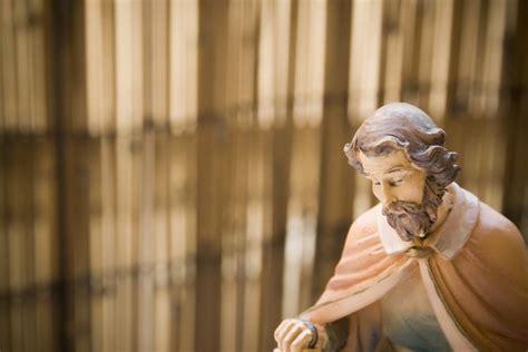 saint josephs day  switzerland