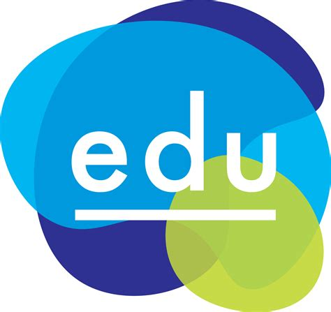 education summit   atlantic