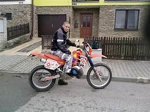 Honda 125 Crm : honda crm 125 r katalog motocykl a motokatalog na ~ Melissatoandfro.com Idées de Décoration