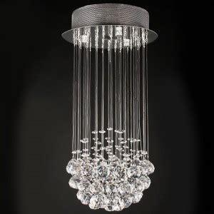 cuisine design italien lustre design pas cher lustre design pas cher led italien en cristal pour chambre