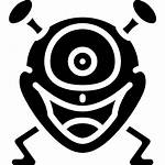 Monster Icon Flaticon Icons