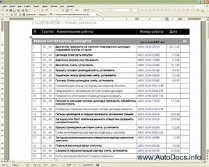 Actros Fault Codes Pdf Download