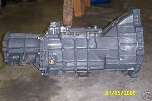 Transmission  Engine Swap Collection On Ebay