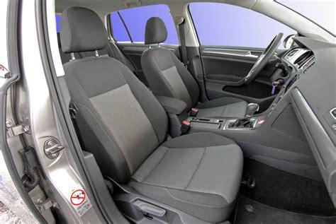 nettoyer siege de voiture nettoyant fauteuils de voitures