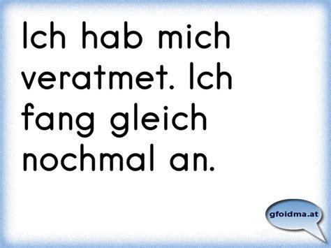 Österreichische Sprüche Und