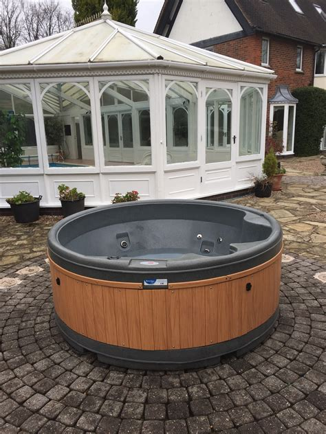 tub hire midlands duffield tub hire cheap local tub rental