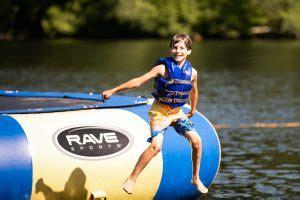 Programs + Activities - Pocono Springs