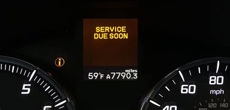 Bmw Service Engine Soon Light Is On, Now What?