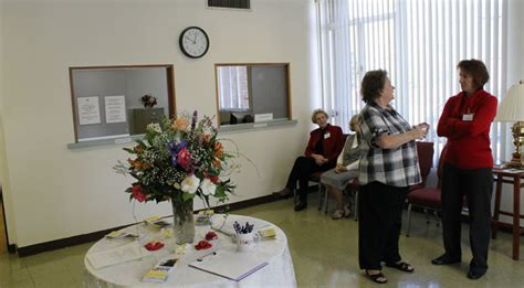 Free Medical Care Health And Hope Clinic Dedicated