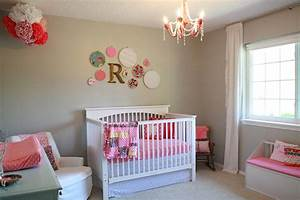 small bedroom ideas for baby girl wwwredglobalmxorg With baby girl bedroom decorating ideas