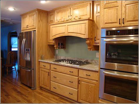 Merillat Classic Cabinets Specifications by Merillat Classic Somerton Hill In Maple Sedona Merillat