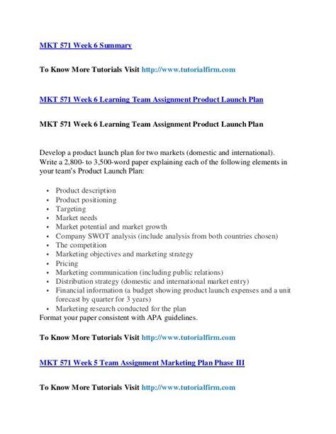 mkt 571 uop tutorials mkt 571 uop assignment mkt 571 uop