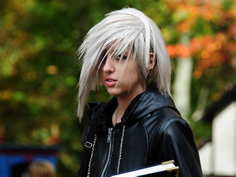 anime girl hairstyle  hairstyles hairstyles ideas