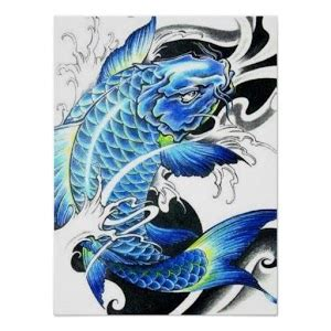 koi fish art hd wallpaper android apps  google play