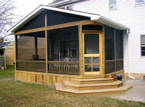 back porch designs for houses back porch ideas that will add value appeal to your home