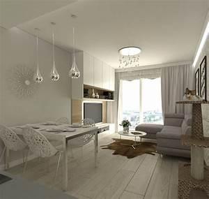20 Qm Wohnung Einrichten : beaufiful 20 qm wohnzimmer einrichten images gallery bildergebnis fur wohnzimmer 20 qm ~ Frokenaadalensverden.com Haus und Dekorationen