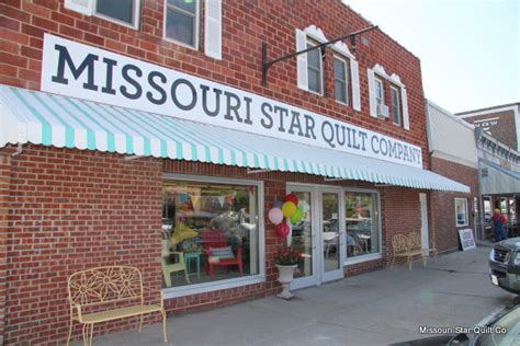 missouri quilting company deal of the day come visit the the missouri quilt co in hamilton missouri