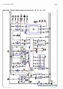 Iveco Daily Repair Manual Order  U0026 Download