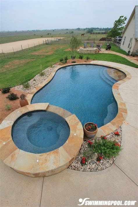 pool 8 form 1000 images about really cool pools on