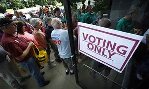 Republicans scrap the Iowa Straw Poll ending election ...