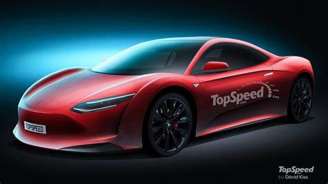 Sports Car Wallpaper 2017 Releases by 2020 Tesla Supercar Release Date Price Specs Design