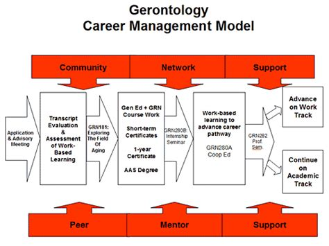 Careers In Gerontology  Pcc. Cancer Signs Of Stroke. Creative Site Signs. Astrograph Signs Of Stroke. Illness Signs Of Stroke. Dinosaur Party Signs. Tram Signs. Chemical Makeup Signs. Cpsp Signs