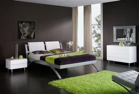 Bedroom Color Idea