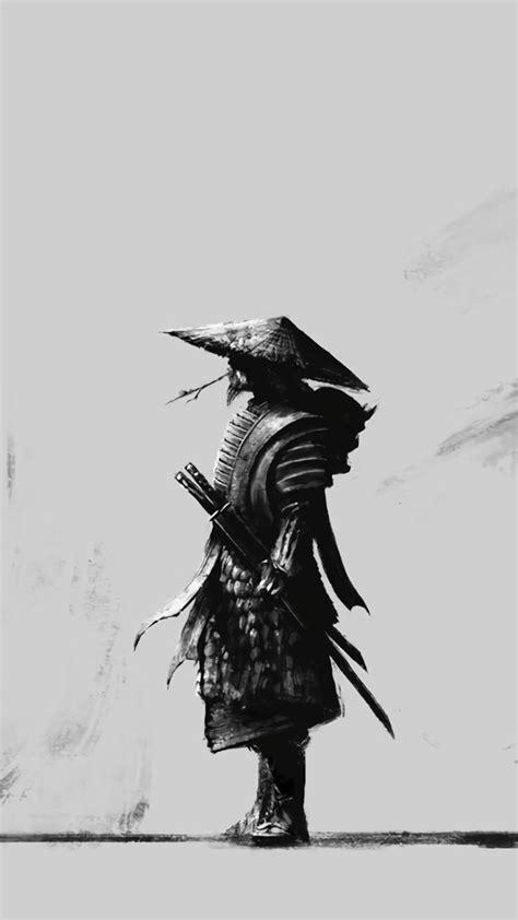 samurai frisur anleitung 65 besten bilder auf t 228 towierungen japanische kunst und japanische tattoos