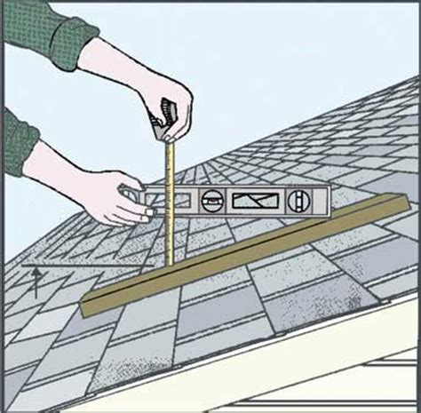 how big is a square of roofing how to figure square feet of a roof big teenage dicks
