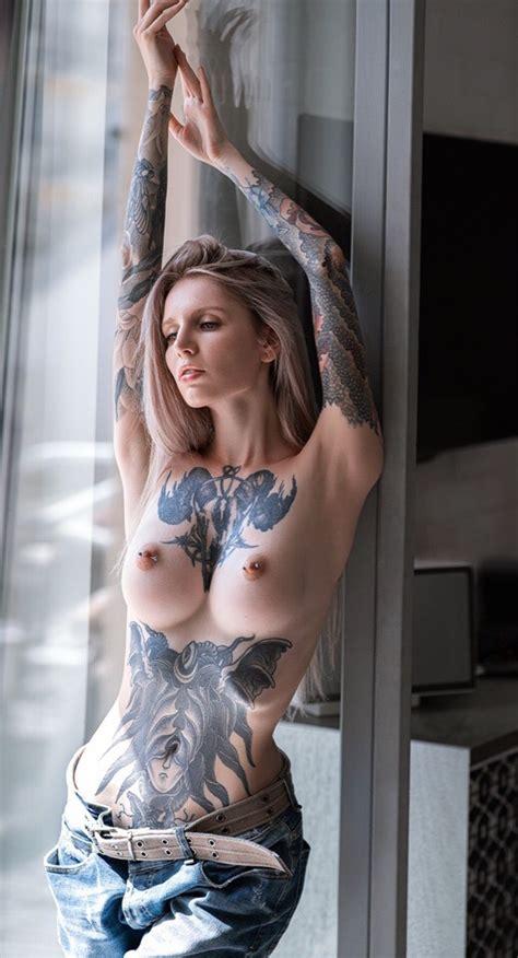 Alyona German Porn Photo Eporner