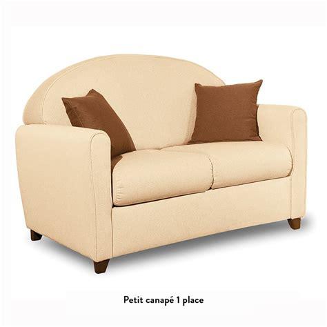 petit canapé petit canapé courcelles meubles et atmosphère