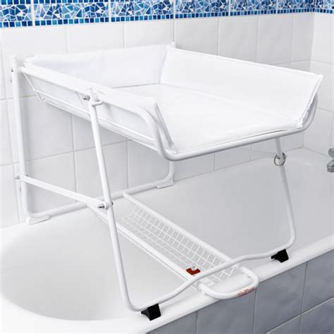 commode a langer baignoire 1000 images about pu 233 riculture on bebe ranges and baby
