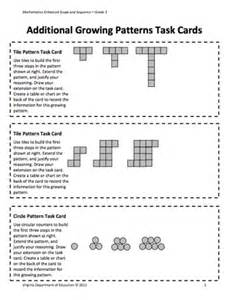 best 25 number patterns ideas on