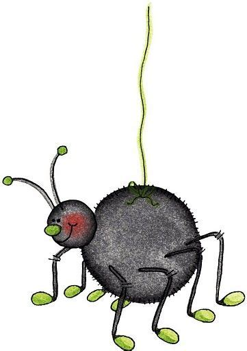 thema spinnen images  pinterest insects kid