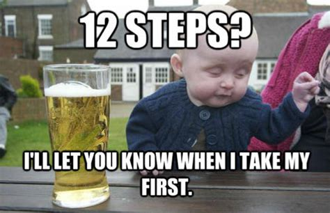 12 Step Memes - post an awkward picture of you when you were a kid girlsaskguys