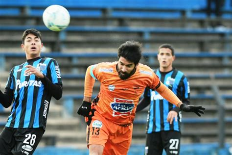 Sebastián Abreu played his last game and Uruguayan ...