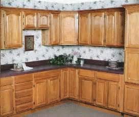kitchen ideas oak cabinets home design ideas oak kitchen cabinets design ideas