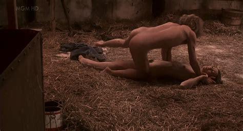 Jenny Agutter Nude Ancensored Spankbang Com 1
